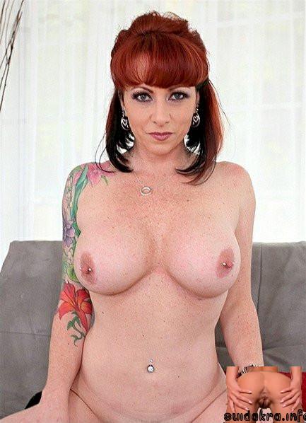 ireland kylie nmae actors award xxx 1995 wars kylie banks uk porn parody empire actress movies adult