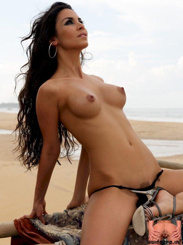 magazine playboy porn pussy sila sahin naked playboy