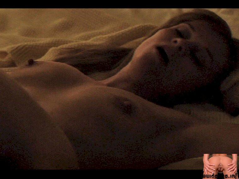 reese coaster jennifer scenes nude