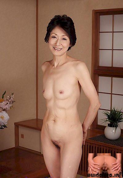 jp clothed xhcdn mature nude