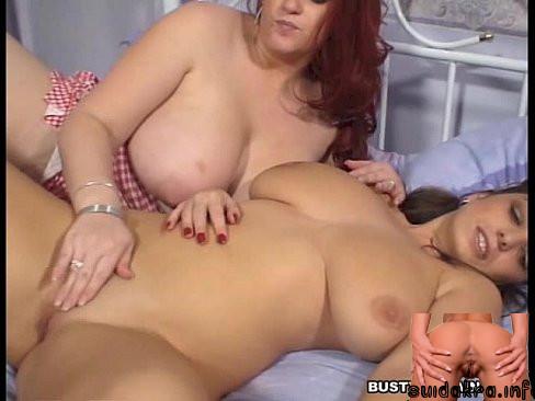 lesbian tit nude giant