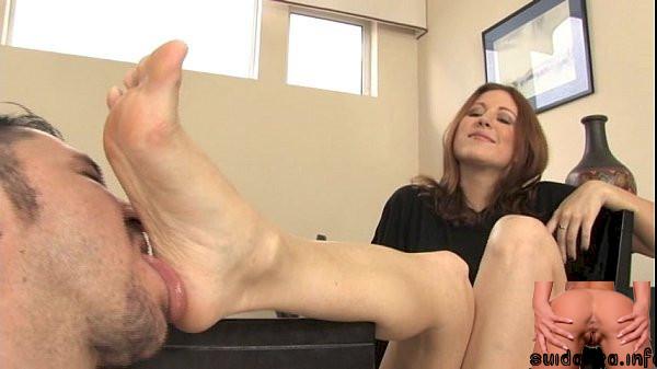 foot fetish smelling fetish smelling xhamster gay femdom