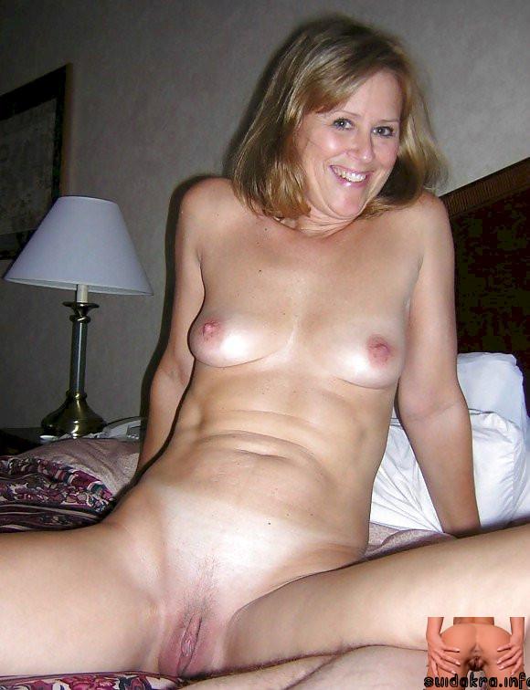 mature posing mature woman hand job