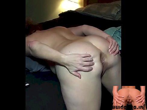 ass anal fucked naked amature anal sex real nakadashi pornorama
