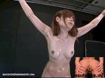 bondage punishment tied bdsm screaming xvideos sadism pic slave bdsm fisting japan 3gp