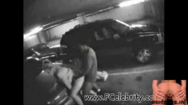 hidden xvideos dirty having campers having sex caught on camera camera