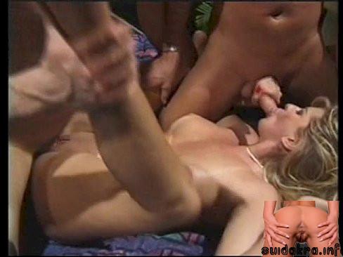 gangbang fucking film xvideos threesome wife filming my gf wanking my friend cock