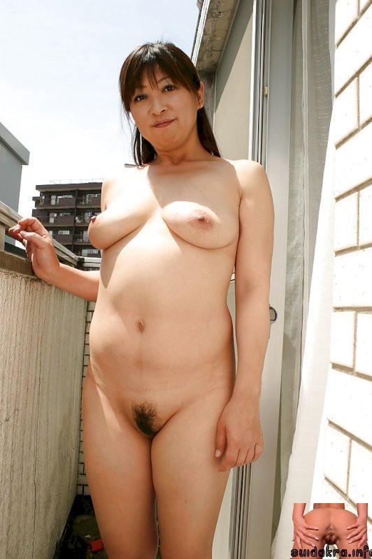 amateur japanese moms tits gal nipples posing naked asian granny mature sassy wet taking asian woman naked oriental bath