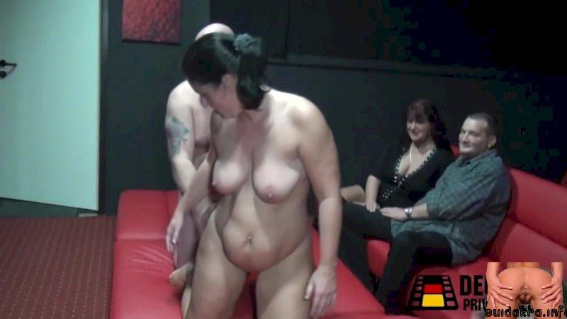 chat kategorie bern porno german xhamster deutscher