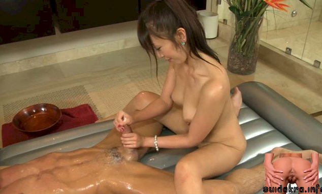 stud cowgirl asian massage groping porn parlor horny