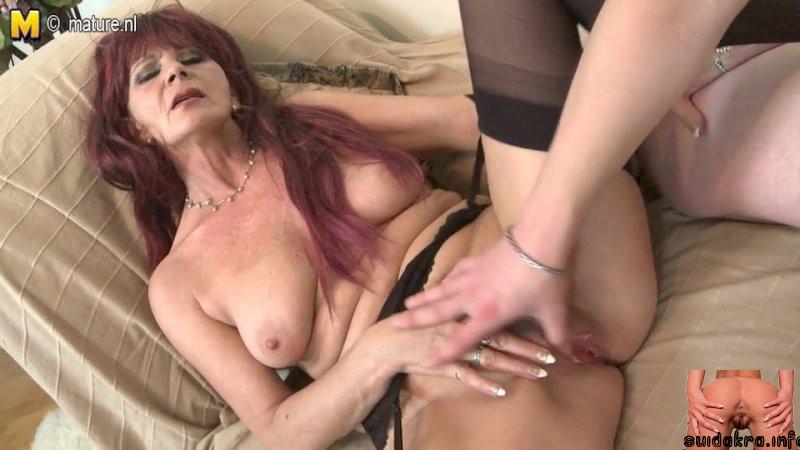 sluts stockholm sex slut putas porno mature hd channels granny porn takes prostitutas gratis young cock still granny massage