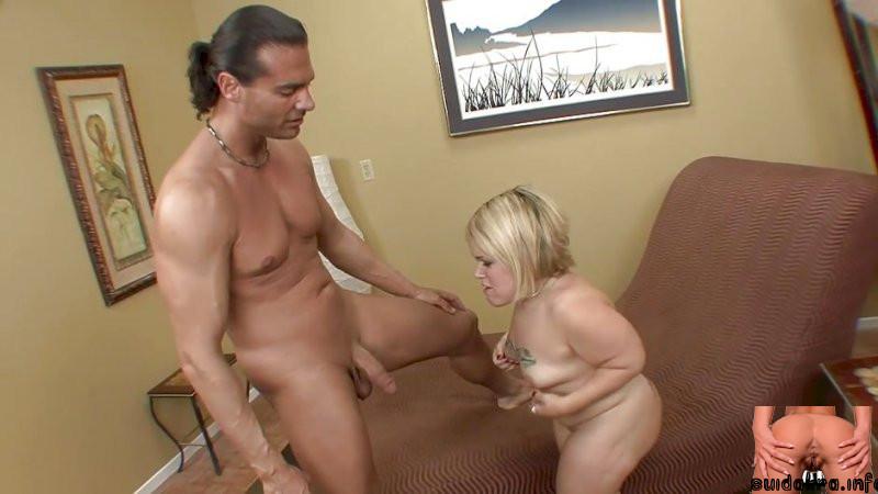movies nick midget lunch sex blonde marie midget male sex