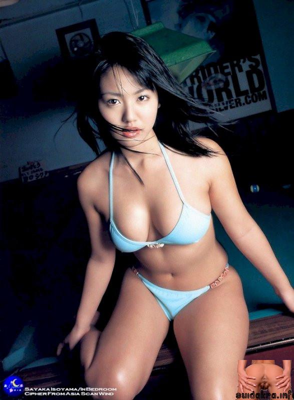 isoyama woman donwload vidio sex japan widescreen labels awards babes models