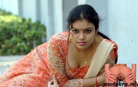 tamil malayalam kerala movie films