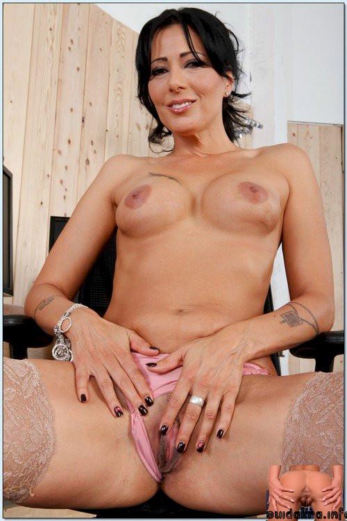 mature milffox pleasing star teacher pussy pornstar pornstars milf brunette porn star santi fuck zoey galleries holloway doggy deformed tits horny