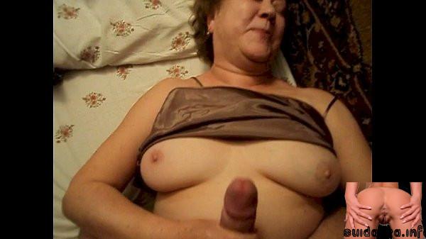 cam mother mom vikki voyeur looking