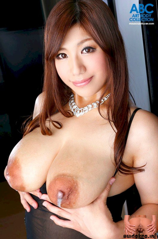 actress huge bobb milk naked ayaka squeeze japanese milky milky tits porn