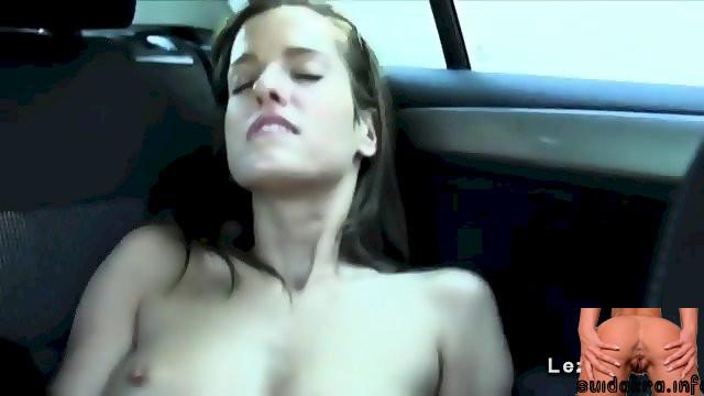 oral scene lesbian sex in car porn girlfriends