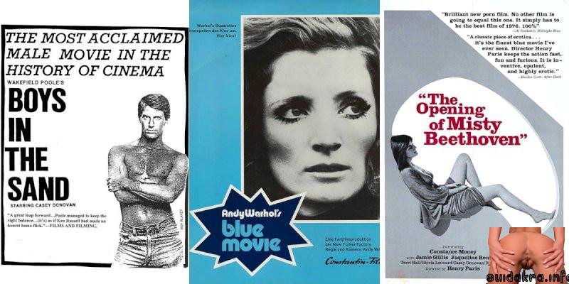 classic comp classic vintage son porn movies