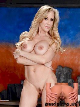 movies xxx bio brandi love new porn pornstar brandi hd fucked tracey hard