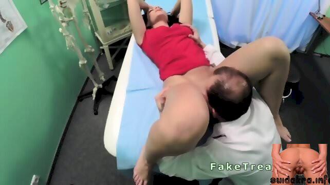 nurse doctor fucks patient hospital fake nurse sex lesbian eporner hd