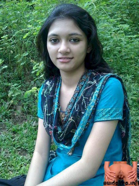 actress gril bd college girls sex bangladeshi sexiest