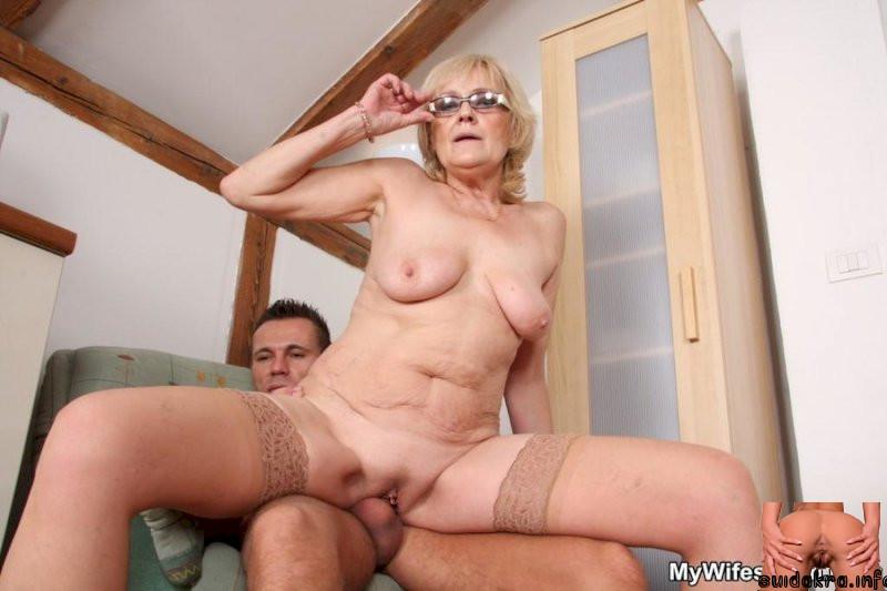 legs panties he fucked my mom peacefully porn caption fuck fucks offer wifes mom xxx
