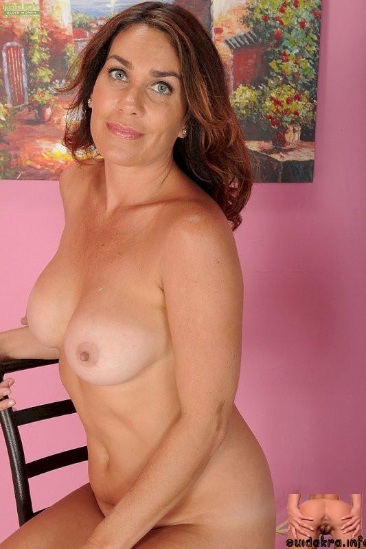 busty undress older mature milf head redhead boob pretty undresses teases snatch woman groomed galleries milf