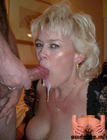 rose monroe cheating wife