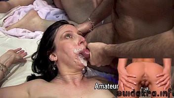 freaks xvideos orion monster dick shower porno ftop ru fucking cum ...