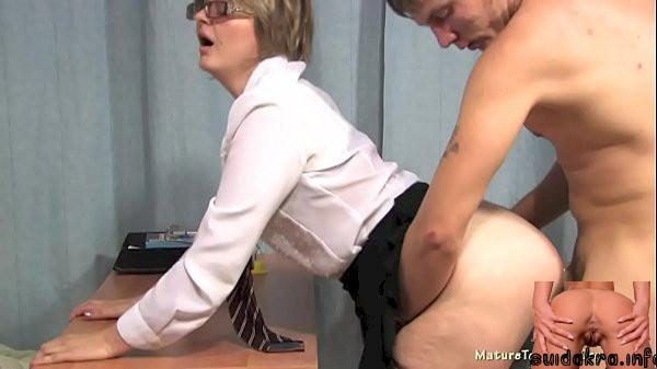 student xvideos lesson mature teachin porn mom math milf blonde older olderwoman mature xnxx cougar teacher russian