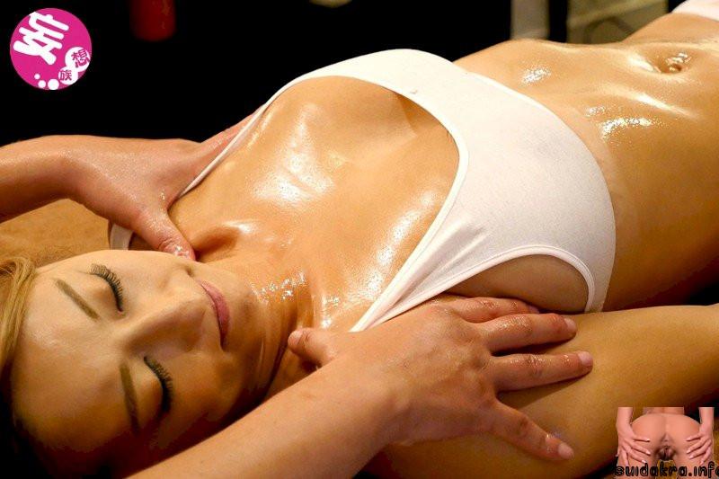 digital married haruna oil spasming woman looking creampie mosaic erika ikoma javhdporntube def pussy japanese massage on married adult