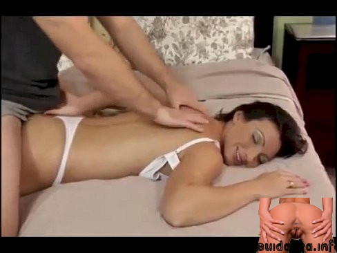 fuck mommy massage son mom massage xnxx mommy