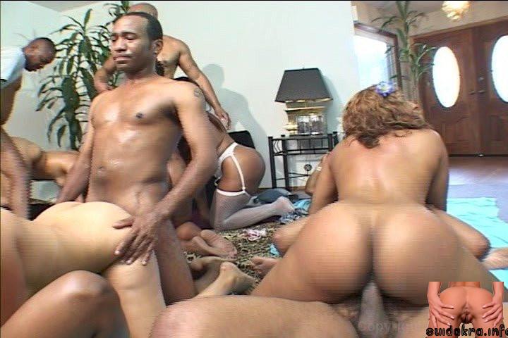 dvd black ass orgy 2 orgy 2004 movies