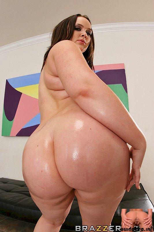 fat stars naked phat kurt