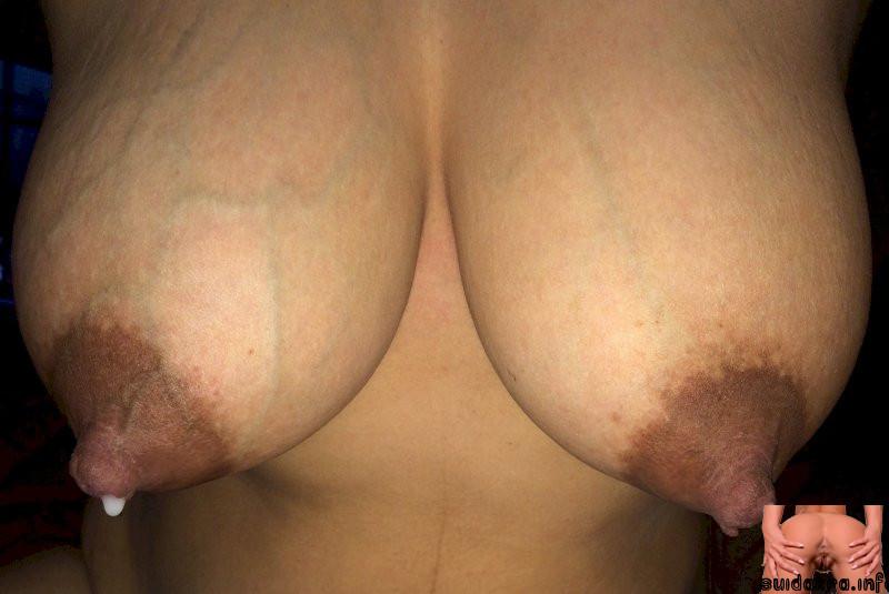 abf4u advertisement bigboob milk fatty porn lactating