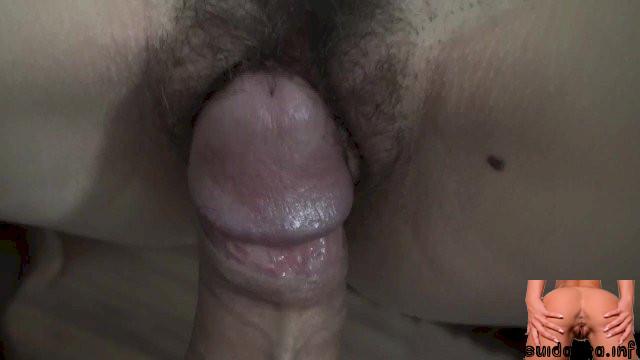 wet fucking brazilian pussy