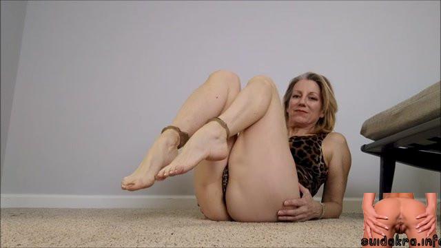 mo pornovideoshub femdom mature