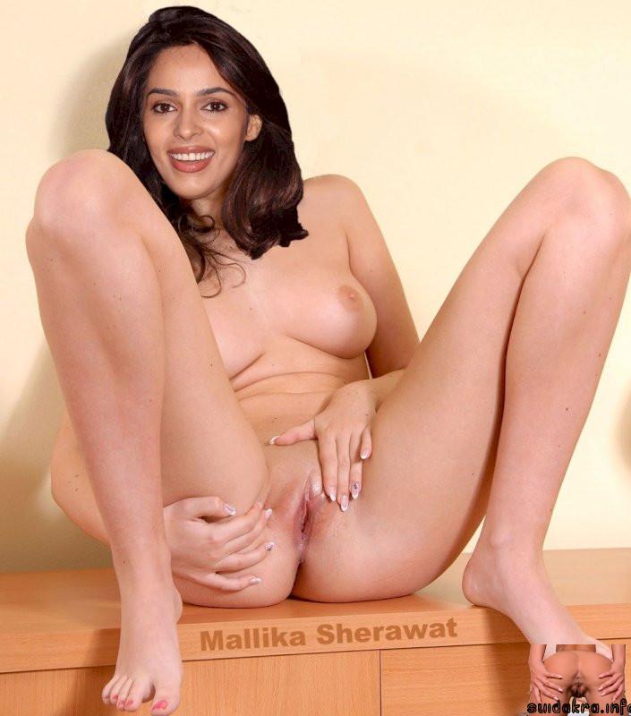 sherawat actress xxx mallika sherawat adult nude porn photo indian malika naked pussy