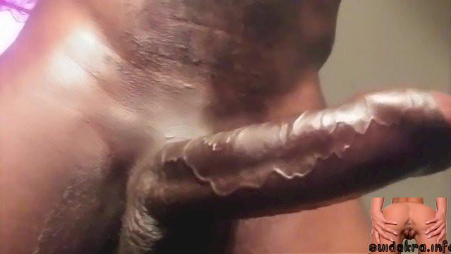 fucking daddy stroking pornhub pussy uncut