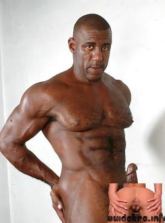 dotados pic mark oso str8 gay negros brutus maduros