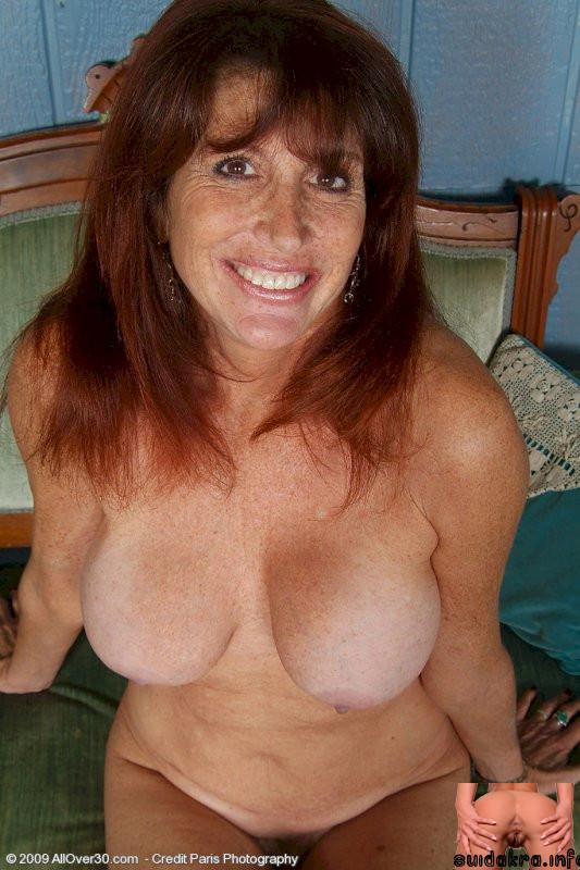 pussy beautyful granny tgp