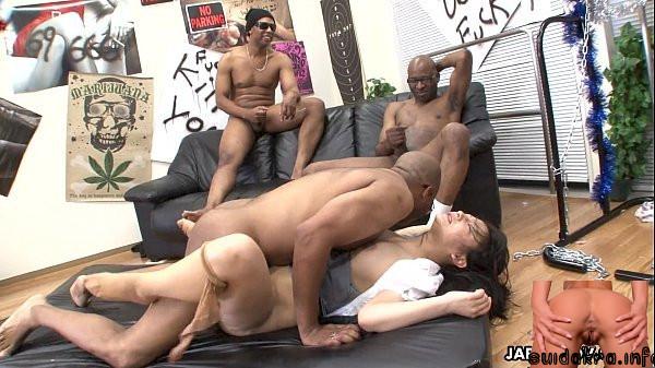 pussy sluts three