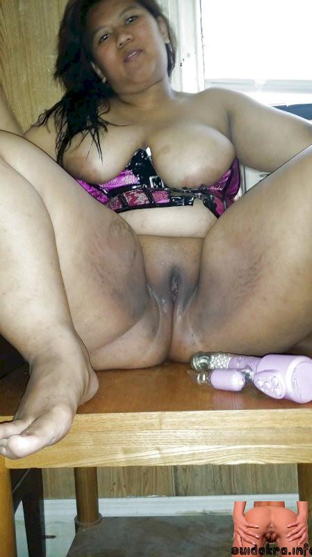 pussy tits asian busty ass bbw