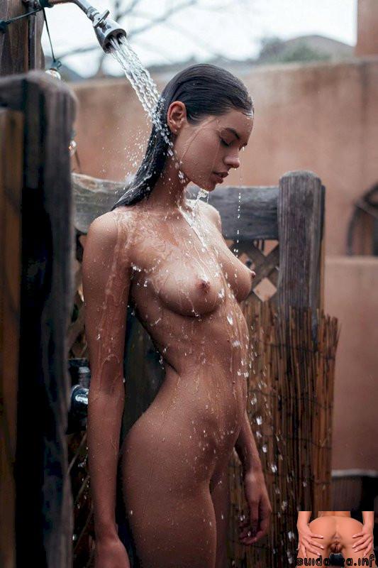 scandalplanet video of naked lady muska beate
