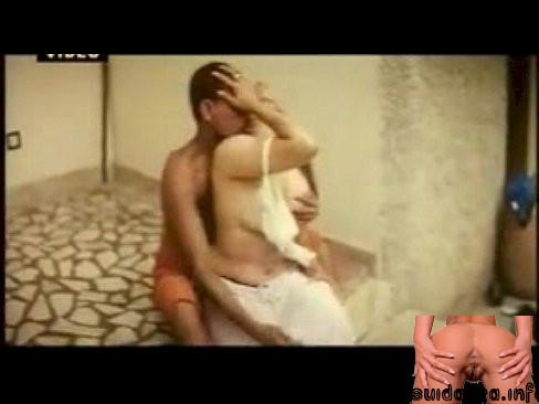 xvideos mallu reshma fucking videos servant kerala film reshma actress grade sex