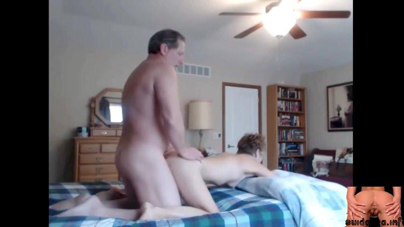 kutje save hieronta fucking cam xhamster rencontre massage caught hidden parents sex webcam site nude darfur kut camera