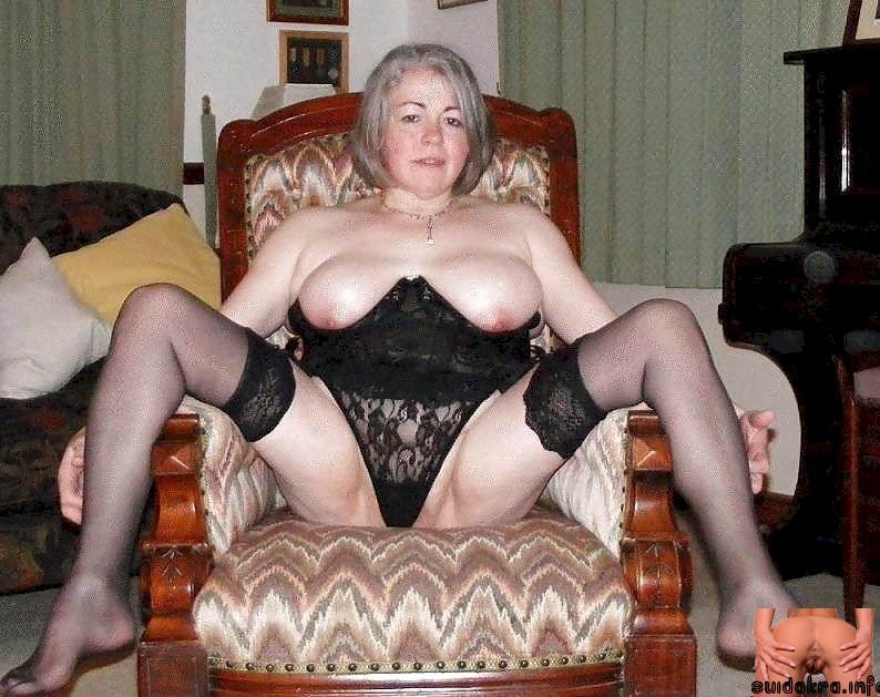 pichunter porno granny pretty senior naked lingerie action galleries pictoa