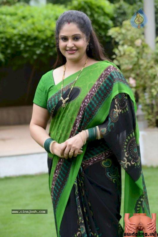 xxx thick latest saree causal