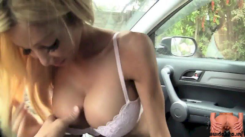 eporner sucks sucking sexy blonde car sex scene busty nude meit blonde suck suckin adult